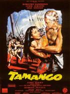 Tamango